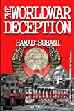 img - for The World War Deception book / textbook / text book