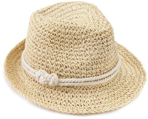 Genie by Eugenia Kim Women's Darcy Fedora Hat