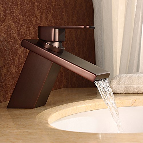 kunmai-moderno-cascada-sola-palanca-grifo-orb-bano-grifo-mezclador-monomando-para-grifo