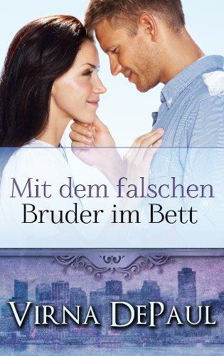 141 virna depaul books found mit dem schlimmen zwilling im bett german edition by virna. Black Bedroom Furniture Sets. Home Design Ideas
