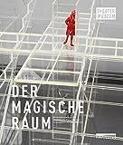 Image de DER MAGISCHE RAUM: Bühnenbildmodelle aus der Sammlung des Theatermuseums Wien