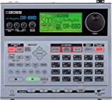 DR880 Drum Machine