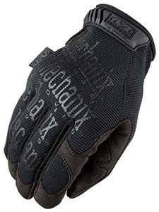 Mechanix Wear MG-55-009 Original Glove, Covert Medium