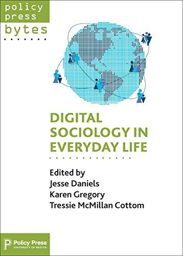digital-sociology-in-everyday-life