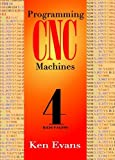 img - for Programming of CNC Machines book / textbook / text book