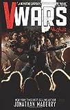 V-Wars Volume 2: All of Us Monsters (V Wars Tp)