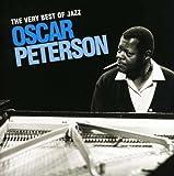 echange, troc Oscar Peterson - Very Best of Jazz