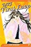Kare First Love, Vol. 9 (v. 9) (1421505479) by Kaho Miyasaka