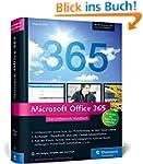Microsoft Office 365: Das umfassende...