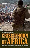 img - for Crisis In The Horn of Africa: Politics, Piracy and The Threat of Terror (International Library of African Studies) book / textbook / text book