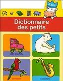 echange, troc Le Ballon - Zelda Dictionnaire des petits : 4 Ans