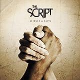 SCRIPT-SCIENCE & FAITH