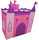 Play House Princess Castle Play tent by Kids Adventure