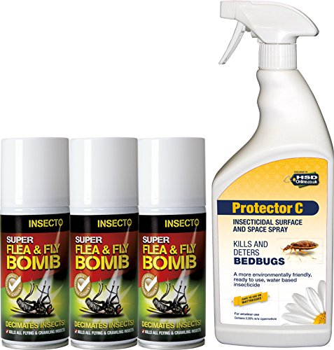 bed-bug-killer-foggers-and-spray-kit-all-products-hse-tested-and-approved