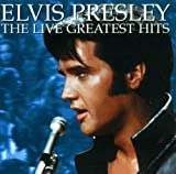 The Live Greatest Hits