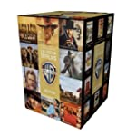 90 ans Warner - Coffret 10 films - We...