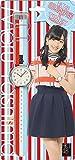 [タイメックス]TIMEX ウィークエンダー セントラルパーク × HKT48 田島芽瑠モデル ver. melu T2N654-06  【正規輸入品】