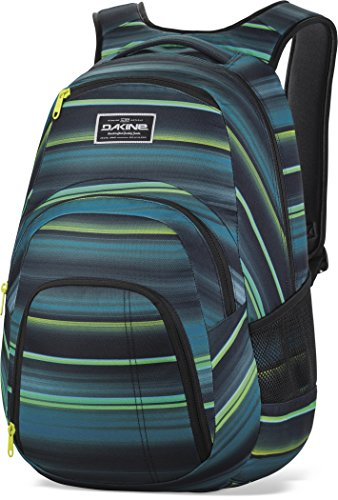 dakine-campus-backpack-haze-25-l