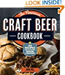 The American Craft Beer Cookbook: 155...