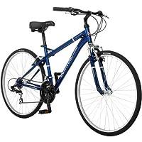 Schwinn Third Avenue 700C Men's Bike