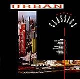 Various-Soul & Funk Urban Classics