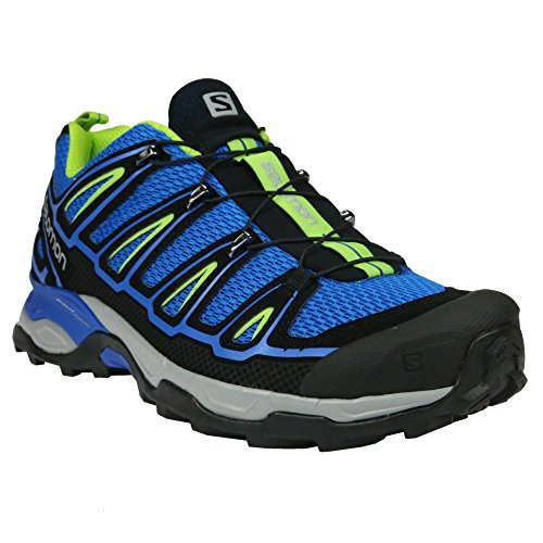 salomon-l39041300-zapatillas-de-senderismo-para-hombre-azul-union-blue-black-granny-green-45-1-3-eu