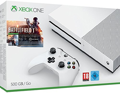 xbox-one-pack-consola-s-500-gb-battlefield-1