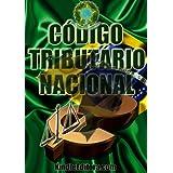 Código Tributário Nacional com Dicionário e Verbetes (Códigos, Leis, Súmulas e Decretos Brasileiros)