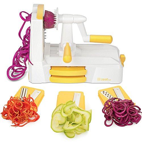zestkit-spiralizzattore-laffettatrice-a-spirale-affettatrice-di-verdure-spaghetti-maker-con-3-lame-g