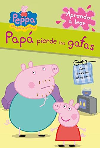 Ebook gratis t l charger pap pierde las gafas peppa - Peppa pig telecharger ...