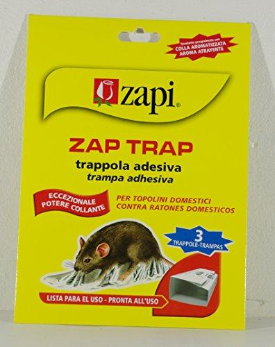 zap-trap-trampa-adhesiva-para-ratones-3-unidades-de-trampas-domesticos
