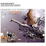 Hernan Cattaneo Renaissance: The Masters Series - Hernan Cattaneo