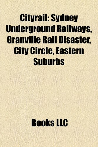 cityrail-granville-rail-disaster-city-circle-newcastle-and-central-coast-railway-line-railway-accide
