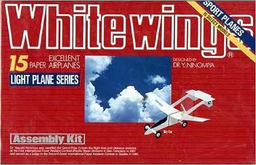 Plane Series Assembly Kit