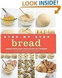 Step-by-Step Bread
