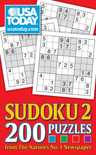 usa-today-sudoku-2-200-puzzles-from-the-nations-no-1-newspaper-usa-today-puzzles