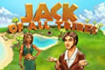 Jack of all Tribes [Download]