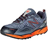 New Balance Men's MT910 NBx Goretex Trail Shoe