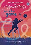 img - for Never Girls #12: In the Game (Disney: The Never Girls) book / textbook / text book