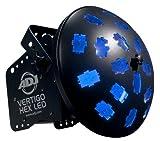 ADJ Products VERTIGO HEX LED Lighting