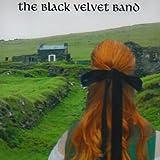 Black Velvet Band by Black Velvet Band (2006-09-26)