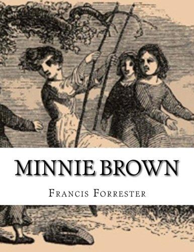 minnie-brown