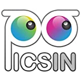 PicsIn Photo Studio