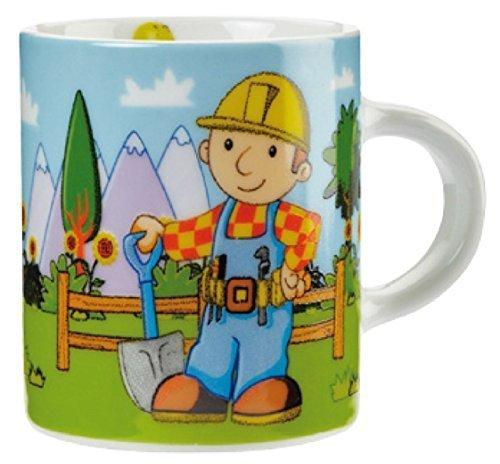 bob-le-bricoleur-mug