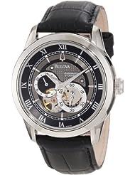 Bulova 96A135 Automatic strap Watch