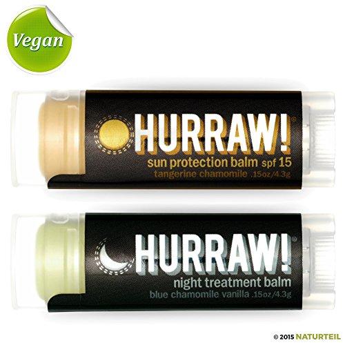naturteil-2er-set-lippenbalsam-von-hurraw-sun-moon-vegane-lippenpflege