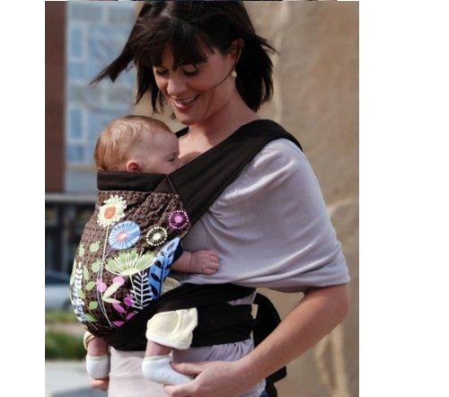 Newborn Sling Carrier