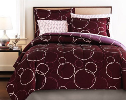 Her asian style bedding set girl Girls