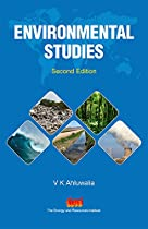 Environmental Studies Books, Videos and Online Resources