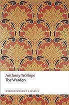The Warden (Oxford World's Classics)